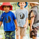 Jannali Preschool