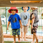 Jannali Preschool - Waiting List